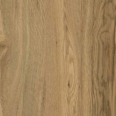 Ламинат Kastamonu Floorpan Black FP0047 Дуб Бомонт Рустикальный - купить в «Начни Ремонт» магазин напольных покрытий.