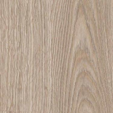Ламинат Kastamonu Floorpan Black FP0048 Дуб Индийский Песочный - купить в «Начни Ремонт» магазин напольных покрытий.