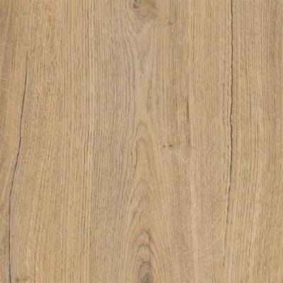 Kastamonu Floorpan Black FP0049 Дуб Джонсон Классический