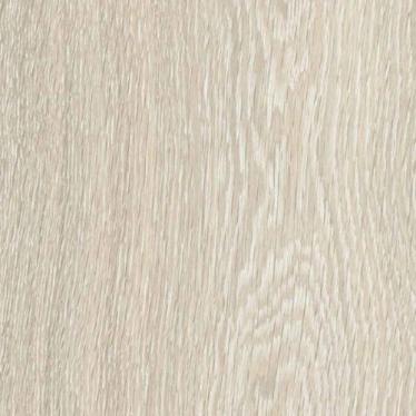 Ламинат Kastamonu Floorpan Black FP0051 Дуб Горный Светлый - купить в «Начни Ремонт» магазин напольных покрытий.
