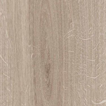 Ламинат Kastamonu Floorpan Red FP0024 Дуб Каньон Светлый - купить в «Начни Ремонт» интернет-магазин — продажа напольных покрытий.