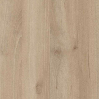 Ламинат Kastamonu Floorpan Red FP0025 Иконик - купить в «Начни Ремонт» магазин напольных покрытий.