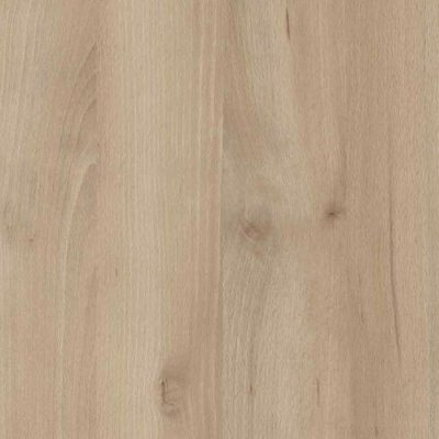Kastamonu Floorpan Red FP0025 Иконик