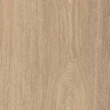 Ламинат Kastamonu Floorpan Red FP0026 Дуб Гавайский - купить в «Начни Ремонт» магазин напольных покрытий.