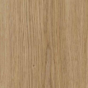 Ламинат Kastamonu Floorpan Red FP0028 Дуб Королевский Натуральный - купить в «Начни Ремонт» интернет-магазин — продажа напольных покрытий.