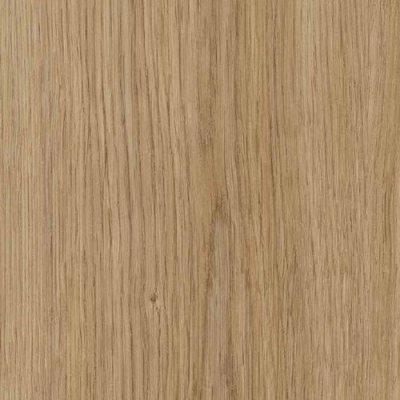 Kastamonu Floorpan Red FP0028 Дуб Королевский Натуральный