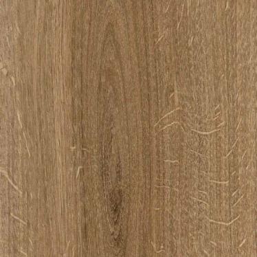 Ламинат Kastamonu Floorpan Red FP0030 Дуб Каньон Классический - купить в «Начни Ремонт» интернет-магазин — продажа напольных покрытий.