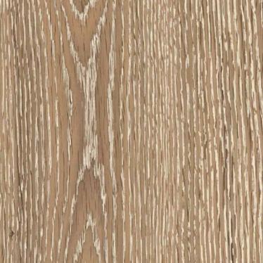 Ламинат Kastamonu Floorpan Red FP0031 Дуб Пиренейский - купить в «Начни Ремонт» интернет-магазин — продажа напольных покрытий.