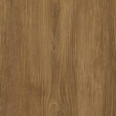 Ламинат Kastamonu Floorpan Red FP0032 Сосна Орегон - купить в «Начни Ремонт» интернет-магазин — продажа напольных покрытий.