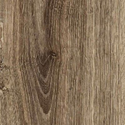 Ламинат Kastamonu Floorpan Red FP0033 Дуб Французский Тёмный