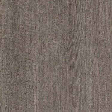 Ламинат Kastamonu Floorpan Red FP0034 Графитовое Дерево - купить в «Начни Ремонт» интернет-магазин — продажа напольных покрытий.