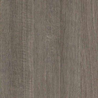 Ламинат Kastamonu Floorpan Red FP0034 Графитовое Дерево