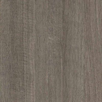 Kastamonu Floorpan Red FP0034 Графитовое Дерево