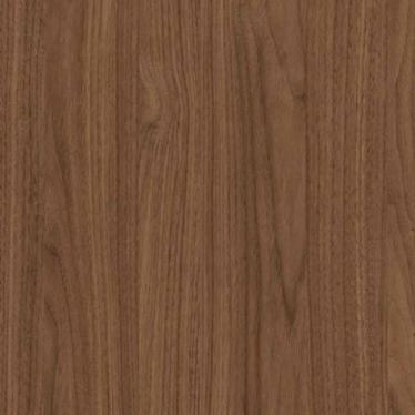 Ламинат Kastamonu Floorpan Red FP0035 Орех Авиньон Коричневый - купить в «Начни Ремонт» интернет-магазин — продажа напольных покрытий.