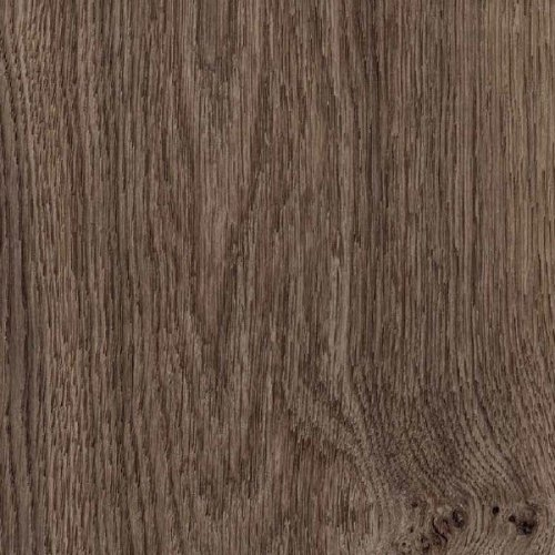 Ламинат Kastamonu Floorpan Red FP0036 Дуб Тёмный Шоколад