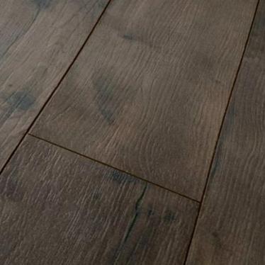Ламинат Kastamonu Floorpan Ruby FP551 Дуб Рембрандт  - купить в «Начни Ремонт» интернет-магазин — продажа напольных покрытий.