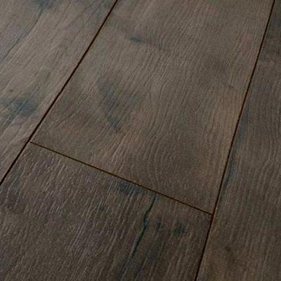 Kastamonu Floorpan Ruby FP551 Дуб Рембрандт
