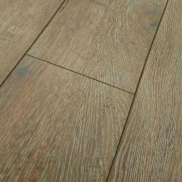 Ламинат Kastamonu Floorpan Ruby FP553 Дуб Ренуар  - купить в «Начни Ремонт» интернет-магазин — продажа напольных покрытий.