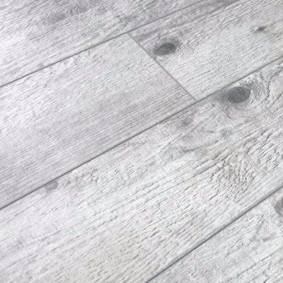 Ламинат Kastamonu Floorpan Ruby FP555 Сосна Ренессанс