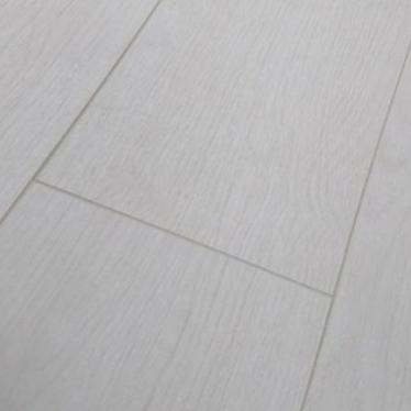 Ламинат Kastamonu Floorpan Ruby FP556 Дуб Малевич - купить в «Начни Ремонт» интернет-магазин — продажа напольных покрытий. - 1