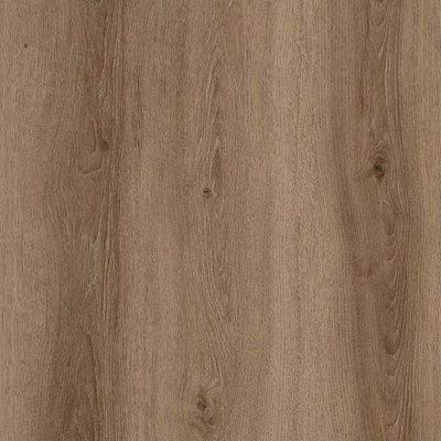 Ламинат Kastamonu Floorplan Orange FP955 Дуб Натуральный