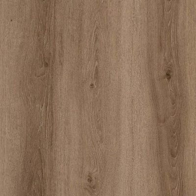 Kastamonu Floorplan Orange FP955 Дуб Натуральный