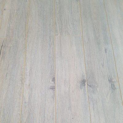 Ламинат Kastamonu Floorpan Sunfloor 12 SF 101 Дуб Магалуф