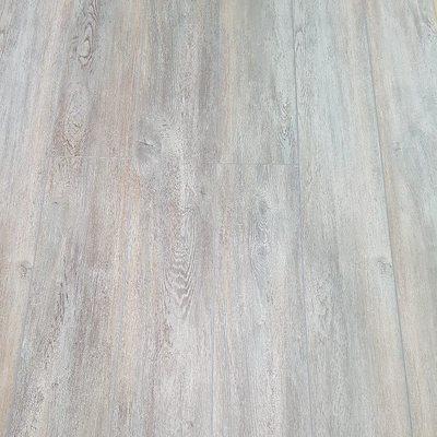 Ламинат Kastamonu Floorpan Sunfloor 12 SF 102 Дуб Тенерифе