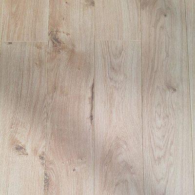 Ламинат Kastamonu Floorpan Sunfloor 12 SF 103 Дуб Родос
