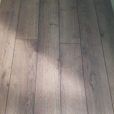 Ламинат Kastamonu Floorpan Sunfloor 12 SF 105 Дуб Альгамбра