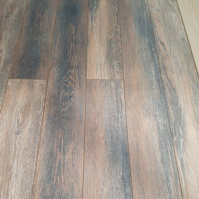 Ламинат Kastamonu Floorpan Sunfloor 12 SF 106 Дуб Ковас
