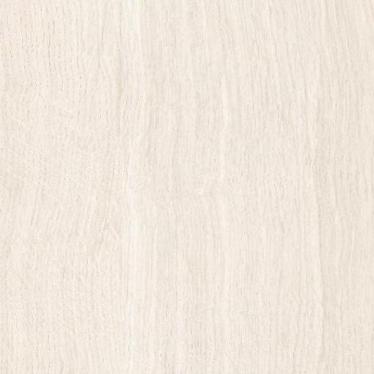 Ламинат Kastamonu Floorpan Sunfloor 8  SF 01 Дуб Карельский - купить в «Начни Ремонт» интернет-магазин — продажа напольных покрытий.