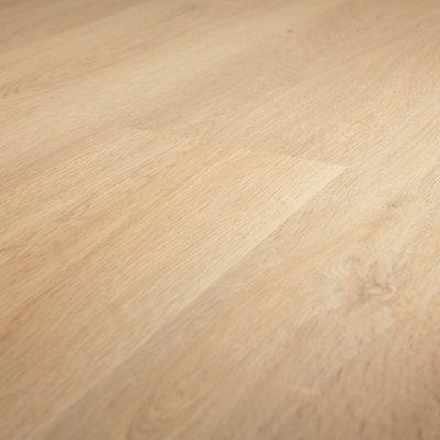 Kastamonu Floorpan Sunfloor 8  SF 02 Дуб Миланский