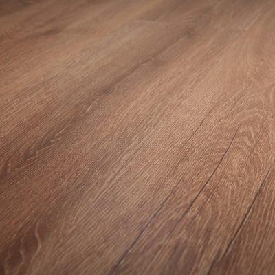 Kastamonu Floorpan Sunfloor 8  SF 06 Дуб Венецианский