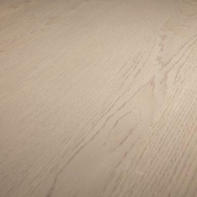 Kastamonu Floorpan Sunfloor 8  SF 07 Дуб Альпийский