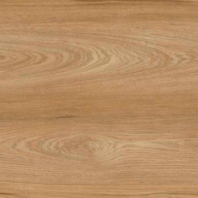 Kastamonu Floorpan Sunfloor 8  SF 03 Дуб Бенгальский