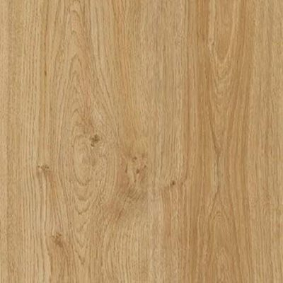 Ламинат Kronospan Kronofix Classic 9155 Дуб Cordoba