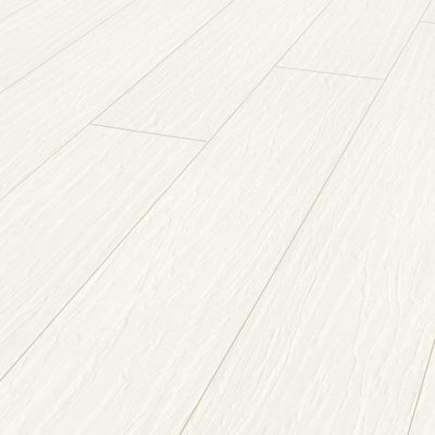 Ламинат Kronospan Vintage Classic 101 Белый Гикори