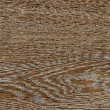 Ламинат Kronostar De Facto D4842 Дуб Нобилис - купить в «Начни Ремонт» интернет-магазин — продажа напольных покрытий.