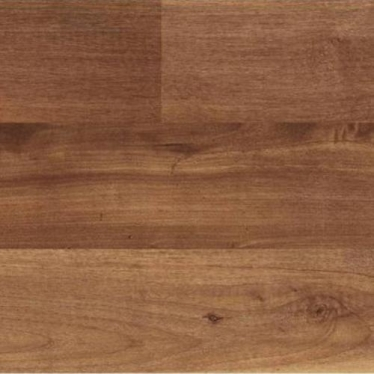 Ламинат Kronostar Eco-Tec D1505 Вишня Сойер - купить в «Начни Ремонт» интернет-магазин — продажа напольных покрытий.