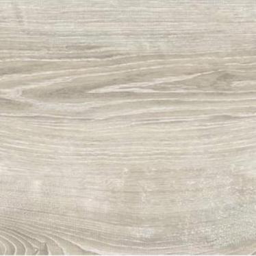 Ламинат Kronostar Eco-Tec D2080 Дуб Сердания - купить в «Начни Ремонт» интернет-магазин — продажа напольных покрытий.