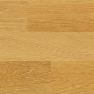 Ламинат Kronostar Eco-Tec D3858 Дуб Парана - купить в «Начни Ремонт» интернет-магазин — продажа напольных покрытий.