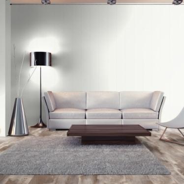 Ламинат KronoSwiss Solid D4490 Дуб Исландский - купить в «Начни Ремонт» интернет-магазин — продажа напольных покрытий. - 8