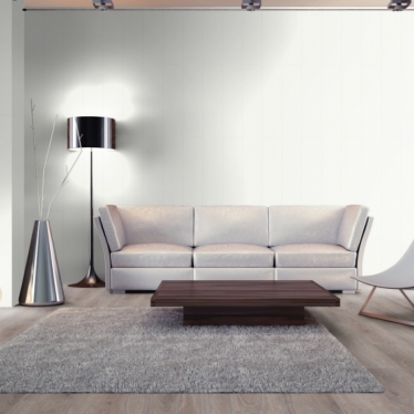 Ламинат KronoSwiss Solid D8014 Дуб Нью Йорк - купить в «Начни Ремонт» интернет-магазин — продажа напольных покрытий. - 8