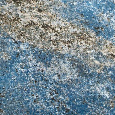 Ламинат Kronotex Glamour D2906 Гранит Гойя