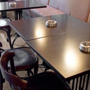 Ламинат Kronotex Robusto D3075 Дуб Рип - купить в «Начни Ремонт» интернет-магазин — продажа напольных покрытий. - 2