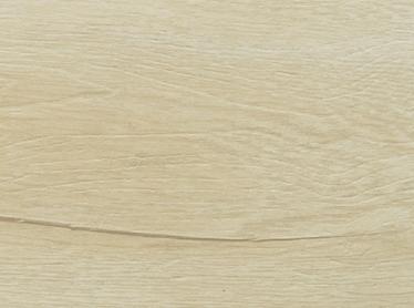 Ламинат Lamiwood Дуб Шелк 302 - купить в «Начни Ремонт» интернет-магазин — продажа напольных покрытий. - 4