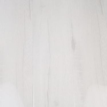 Ламинат Lamiwood Дуб Гальяно 306 - купить в «Начни Ремонт» интернет-магазин — продажа напольных покрытий. - 1