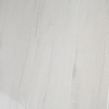 Ламинат Lamiwood Дуб Гальяно 306 - купить в «Начни Ремонт» интернет-магазин — продажа напольных покрытий. - 4