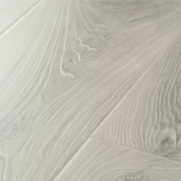 Ламинат Lamiwood Дуб Степ 107 - купить в «Начни Ремонт» интернет-магазин — продажа напольных покрытий. - 3